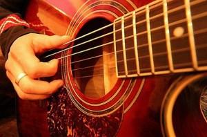 nadejda_kadisheva_dve_gitari
