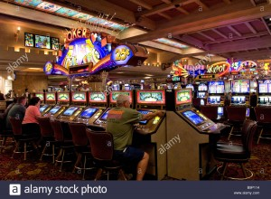 united-states-nevada-las-vegas-excalibur-hotel-casino-slot-machines-B9P114